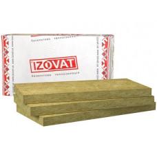 IZOVAT 160